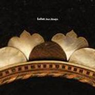 Luluc, Dear Hamlyn (CD)