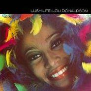 Lou Donaldson, Lush Life (CD)