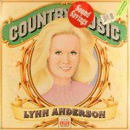 Lynn Anderson, Country Music (LP)