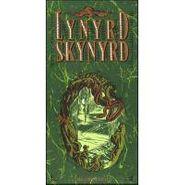 Lynyrd Skynyrd, Lynyrd Skynyrd [Box Set] (CD)