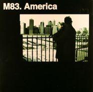 "M83, America (12"")"