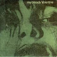 My Bloody Valentine, Feed Me With Your Kiss [Import] (CD)