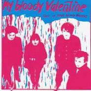 My Bloody Valentine, This Is Your Bloody Valentine [Import] (CD)