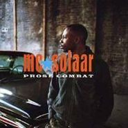MC Solaar, Prose Combat (CD)