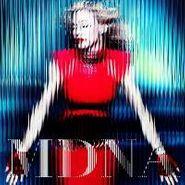 Madonna, MDNA [Clean Version] (CD)