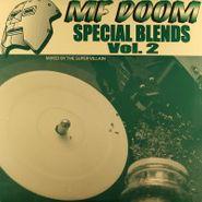 MF Doom, Special Blends Vol. 2 (LP)