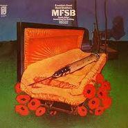 MFSB, MFSB (CD)