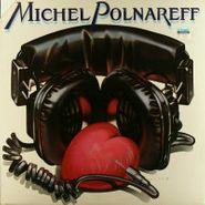 Michel Polnareff, Michel Polnareff (LP)