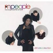 M People, Ultimate Collection (CD)