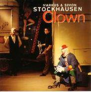 Markus Stockhausen, Clown [Import] (CD)