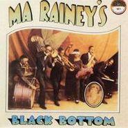 Ma Rainey, Ma Rainey's Black Bottom (CD)