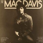 Mac Davis, Mac Davis (LP)