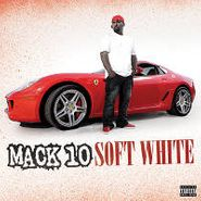 Mack 10, Soft White (CD)