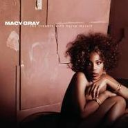 Macy Gray, The Trouble With Being Myself (CD)