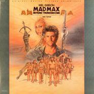 Tina Turner, Mad Max Beyond Thunderdome [OST] (LP)