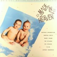 Various Artists, Made In Heaven [OST] (LP)