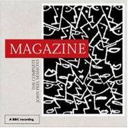 Magazine, Complete John Peel Sessions (CD)