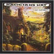 Bo Hansson, Magician's Hat (CD)