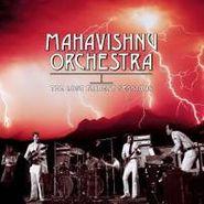 Mahavishnu Orchestra, The Lost Trident Sessions (CD)