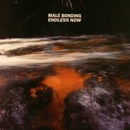 Male Bonding, Endless Now (LP)