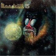 Mandrill, Mandrill Is (CD)