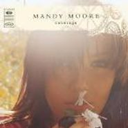 Mandy Moore, Coverage (CD)