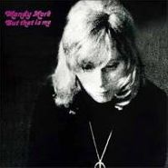 Mandy More, But That Is Me [Import] (CD)
