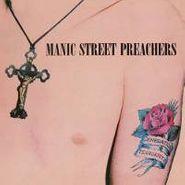 Manic Street Preachers, Generation Terrorists (CD)