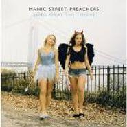 Manic Street Preachers, Send Away The Tigers (CD)