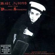 Marc Almond, Mother Fist And Her Five Daughters (CD)