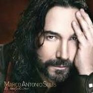 Marco Antonio Solís, En Total Plenitud (CD)