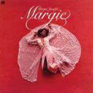 Margie Joseph, Margie (CD)