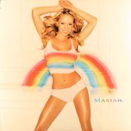 Mariah Carey, Rainbow (LP)