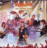 Marillion, Thieving Magpie (CD)