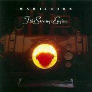 Marillion, This Strange Engine (CD)
