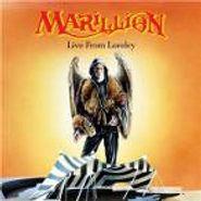 Marillion, Live From Loreley (CD)