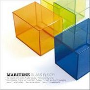 Maritime, Glass Floor (CD)