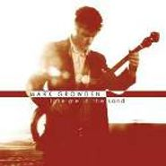 Mark Growden, Lose Me In The Sand (CD)
