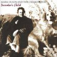 Mark Olson, December's Child (CD)