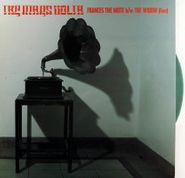 "The Mars Volta, Frances The Mute / The Widow Live [Green Marble Vinyl] (12"")"
