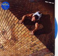 "The Mars Volta, Inertiatic ESP [Blue Vinyl] (10"")"