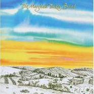 The Marshall Tucker Band, The Marshall Tucker Band (CD)