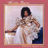 Martha Reeves, Martha Reeves (CD)