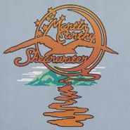 Martin Carthy, Shearwater-Expanded (CD)