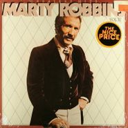 Marty Robbins, Greatest Hits Vol. IV (LP)