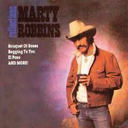 Marty Robbins, Reflections (CD)