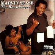 Marvin Sease, Housekeeper (CD)
