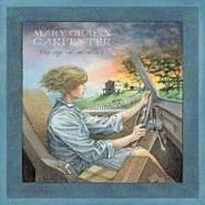 Mary Chapin Carpenter, The Age Of Miracles (CD)