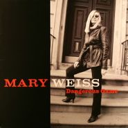 Mary Weiss, Dangerous Game (LP)