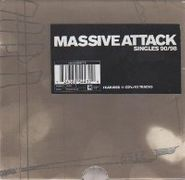 Massive Attack, Singles 90/98 [Box Set, Import] (CD)